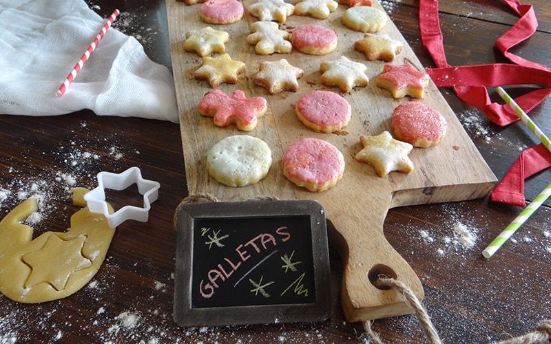 galletas-de-mantequilla-faciles-7-min