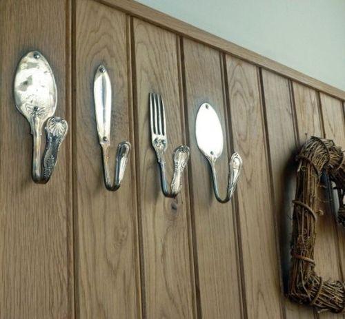 Manualidades y decoraciones para la cocina