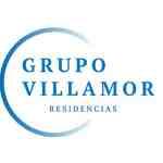 grupo villamor residencias