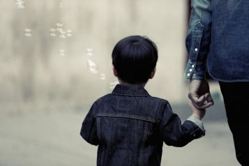 parenting-rodzina