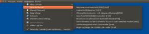 ubuntu_virtualbox_usb_2