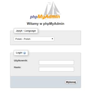 phpmyadmin_login