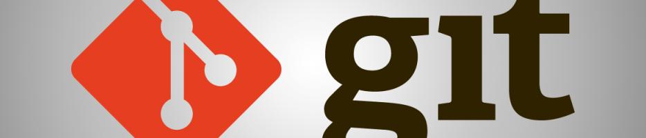 [Git] Aktualizacja listy branchy na lokalnej maszynie