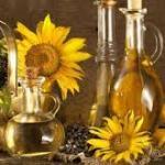Ssanie oleju – proste, bardzo skuteczne