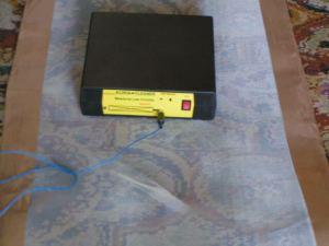 Urządzenie Lee Crocka1 - http://porady.uzdrawianie.org