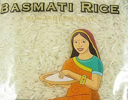 ryż basmati - http://porady.uzdrawianie.org