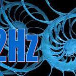 432 Hz – Utwory muzyczne