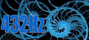 432Hz 1