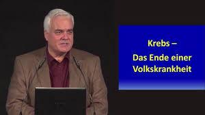dr Matthias Rath 1