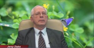 jerzy zięba-ukryte terapie