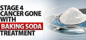 rak i soda