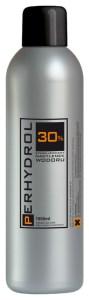 perhydrol-30%