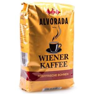 kawa wiener