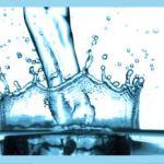 Aktywator wody MGW – źródlana woda w kranie