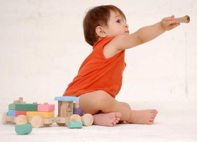 Jaki prezent wybrać dla dziecka z okazji Dnia Dziecka?