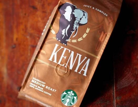 Poczuj smaki lata w Starbucks®