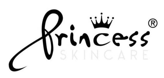 Princess Skincare True Hyaluron - nawilżenie dla Twojej skóry