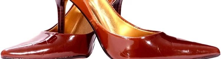 Jakie buty luksusowe marki rekomendują na lato 2015?