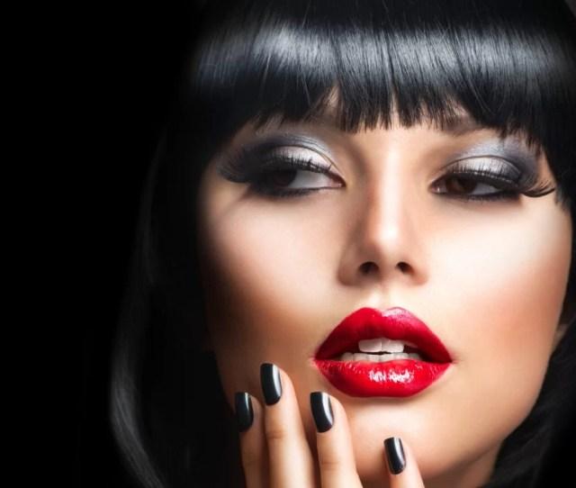 Baby Lips - hit kosmetyczny dobry w każdej sytuacji