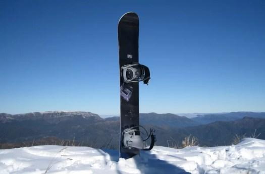 deska-snowboardowa