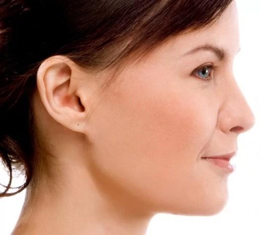 3 kroki do urody. Zabiegi pielęgnacyjne, które poprawiają stan naszej skóry