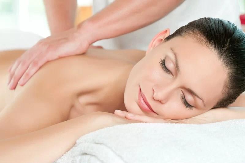Wspaniała sylwetka na dłużej? Skuś się na tajski masaż wyszczuplający