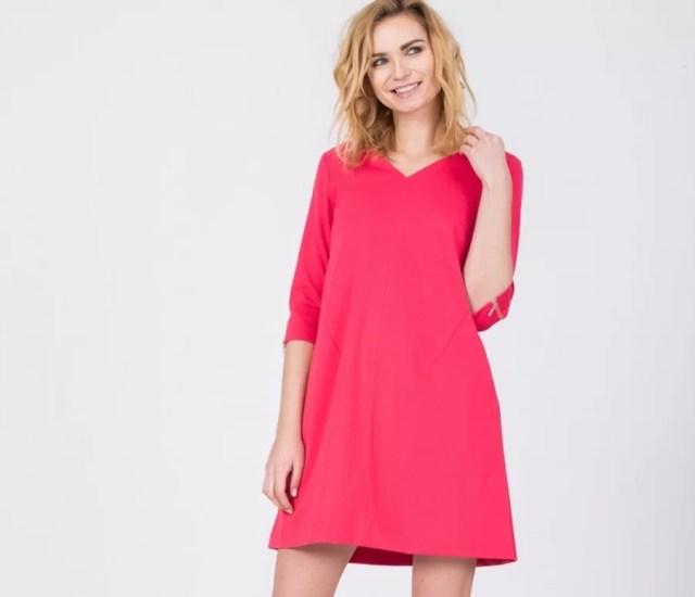 Idealne sukienki na letnie dni Idealne sukienki na letnie dni