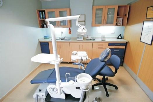 Dlaczego warto regularnie odwiedzać stomatologa?