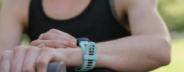 Casio zegarki sportowe dla kobiet i mężczyzn