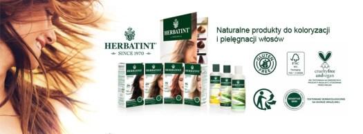 herbatint1