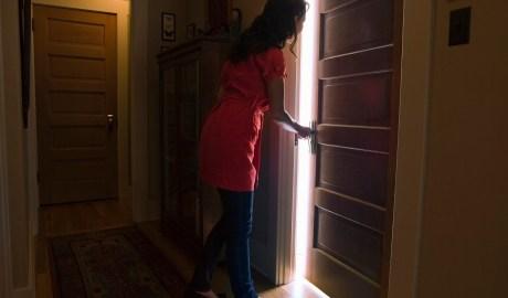 Drzwi kasetonowe - czy warto je wybrać?