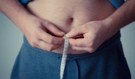 Czy odżywki białkowe wspomagają odchudzanie