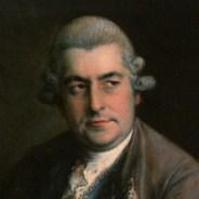 Christian Bach