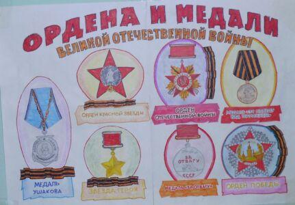 Григорьев Илларион