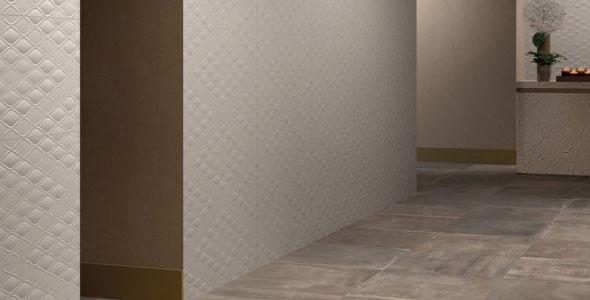 marca corona porcelain wall floor