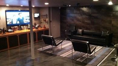 Photo of Por que o Piso Epóxi é sofisticado e funcional para residências e empresas?