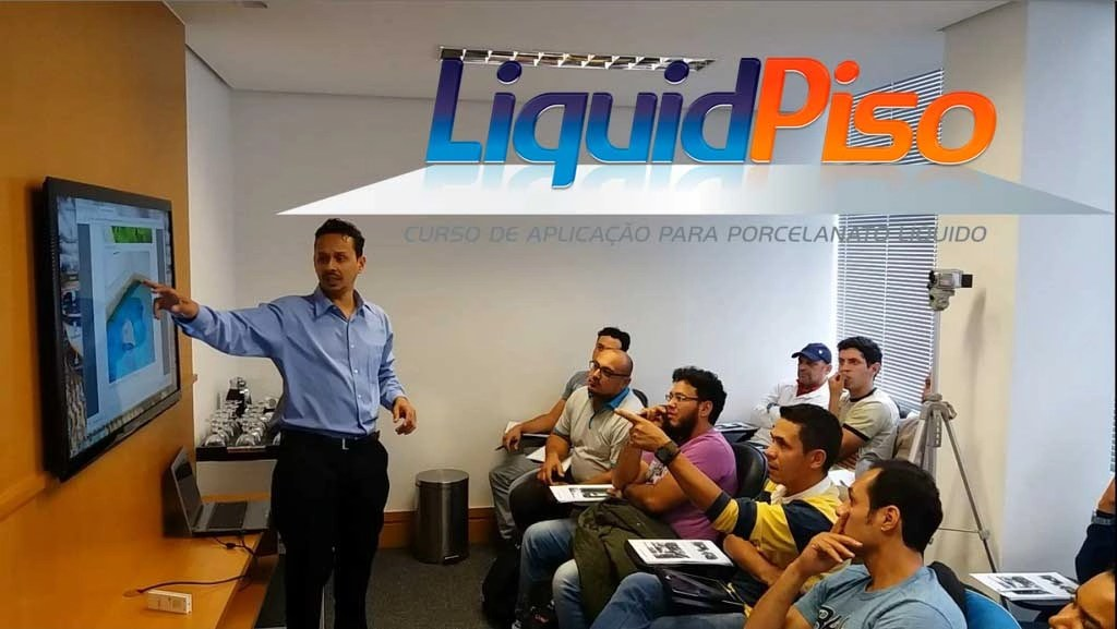 curso-porcelanato-liquido