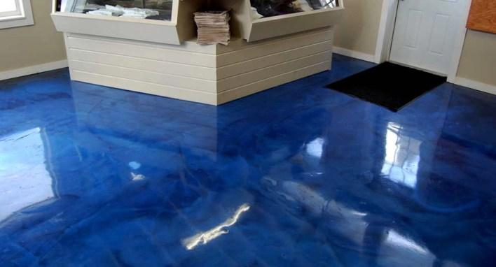 liquid piso1