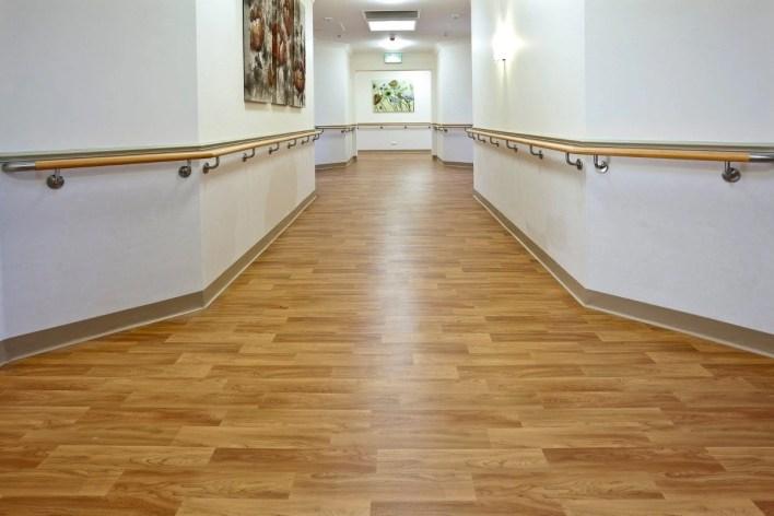 piso-vinilico-lg-bright-en-rollo-simil-madera-texturado-x-m2-18050-MLA20149534682_082014-F