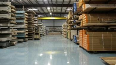 Photo of O que você precisa saber sobre piso epóxi industrial?