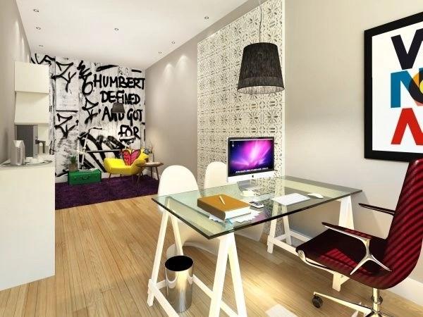 arquitetura-e-design-de-interiores-no-jardim-paulista