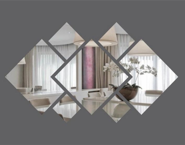 espelho-decorativo-em-acrilico-espelhado-quartos-decorados
