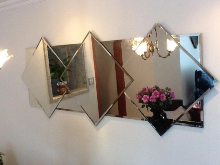 espelhos-decorativos-1
