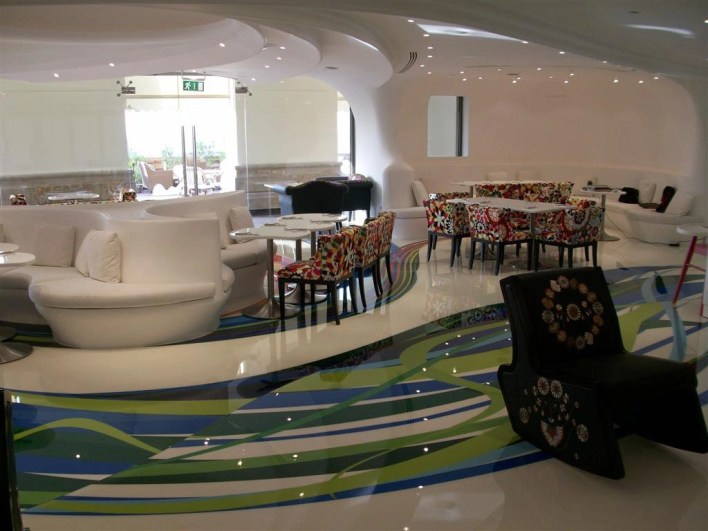 interior-epoxy-restaurant-floor-elite-crete