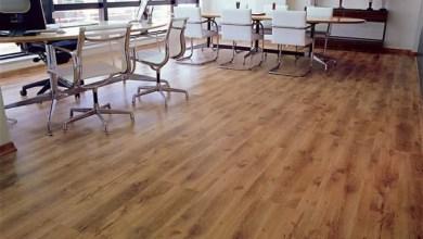 Photo of Tipos de piso de madeira