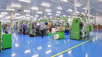Photo of Epóxi Industrial