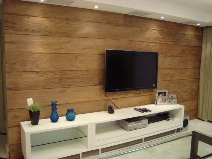 painel-de-madeira-sala-3