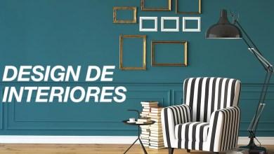 Photo of Designer de Interiores mais que um decorador!
