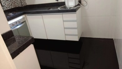 Photo of Aplicação de porcelanato líquido Osasco