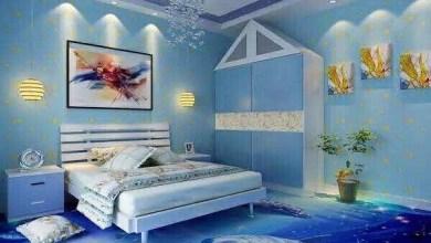Photo of Designer de Interiores com Porcelanato Liquido!